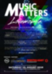 MusicMatters BACK.jpg