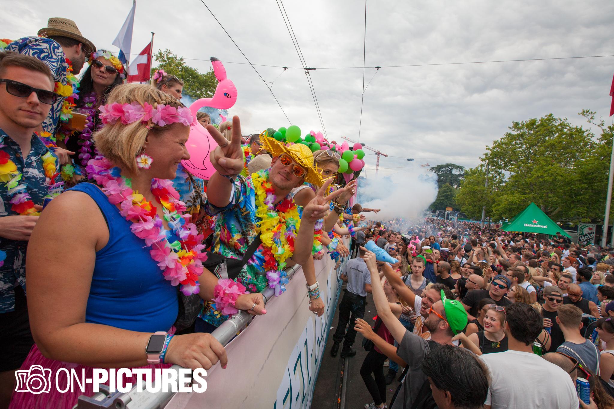 2017_08_12_streetparade-86