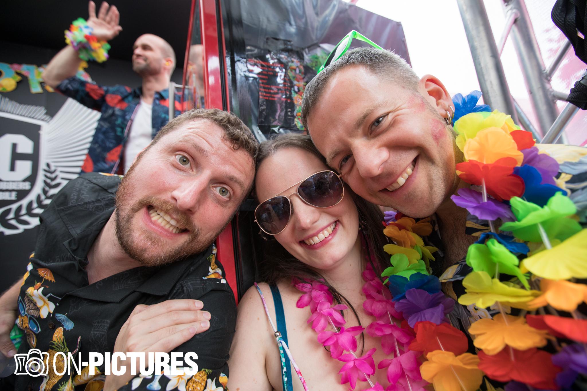 2017_08_12_streetparade-122