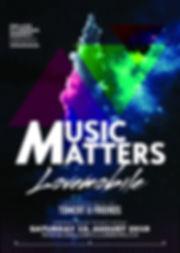 MusicMatters FRONT.jpg