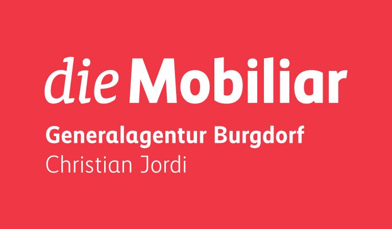 Mobiliar - Generalagentur Burgdof