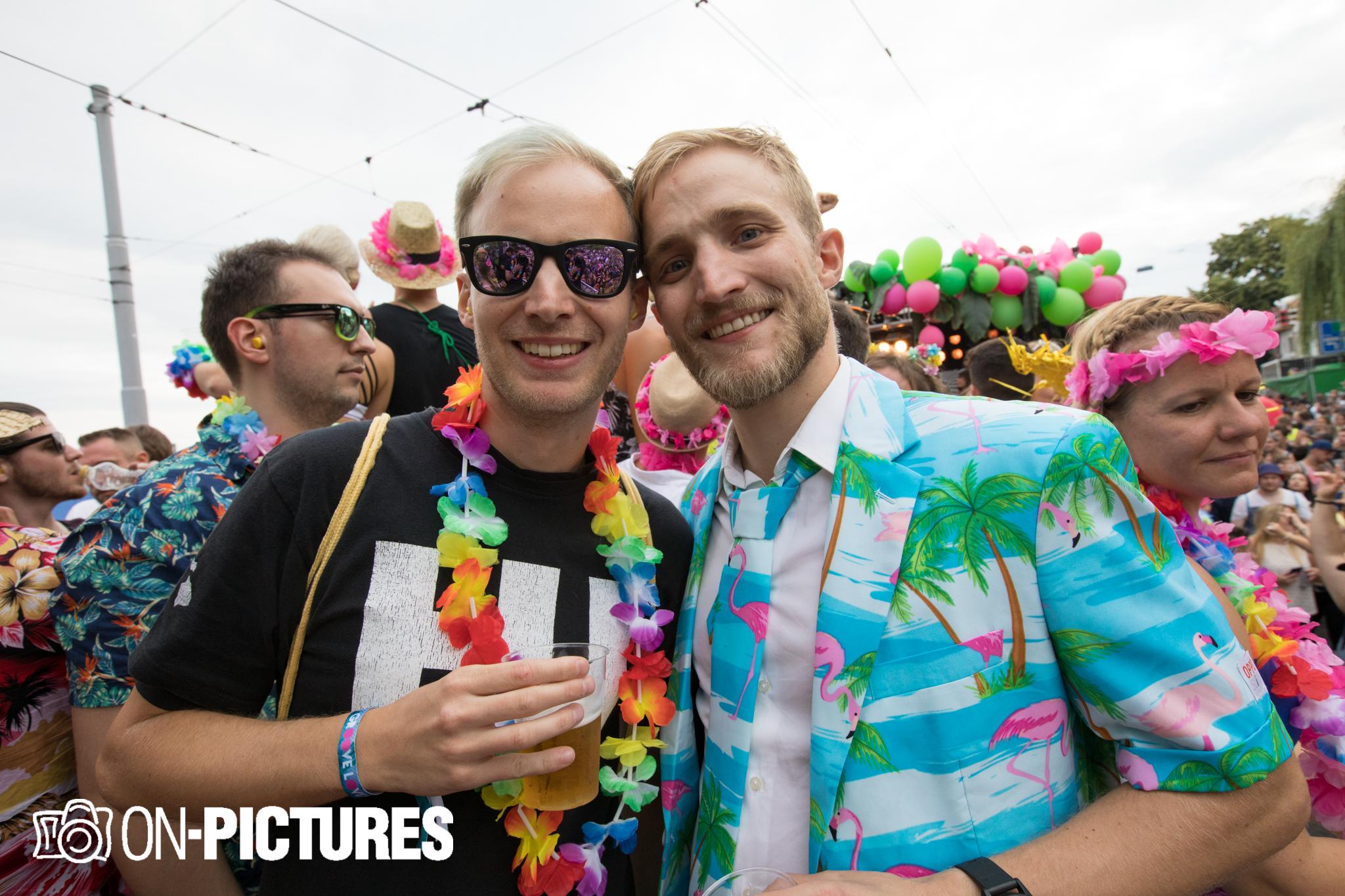 2017_08_12_streetparade-100