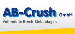 AB Crush