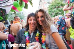 2017_08_12_streetparade-124