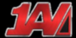 1av_logo._edited.png