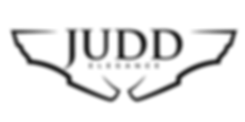 Judd_Logo_Black_Web_.png