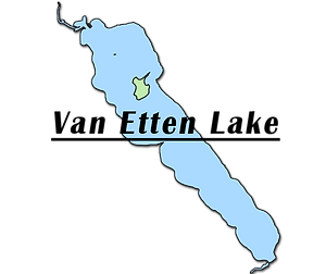Van Etten Lake Logo New.png