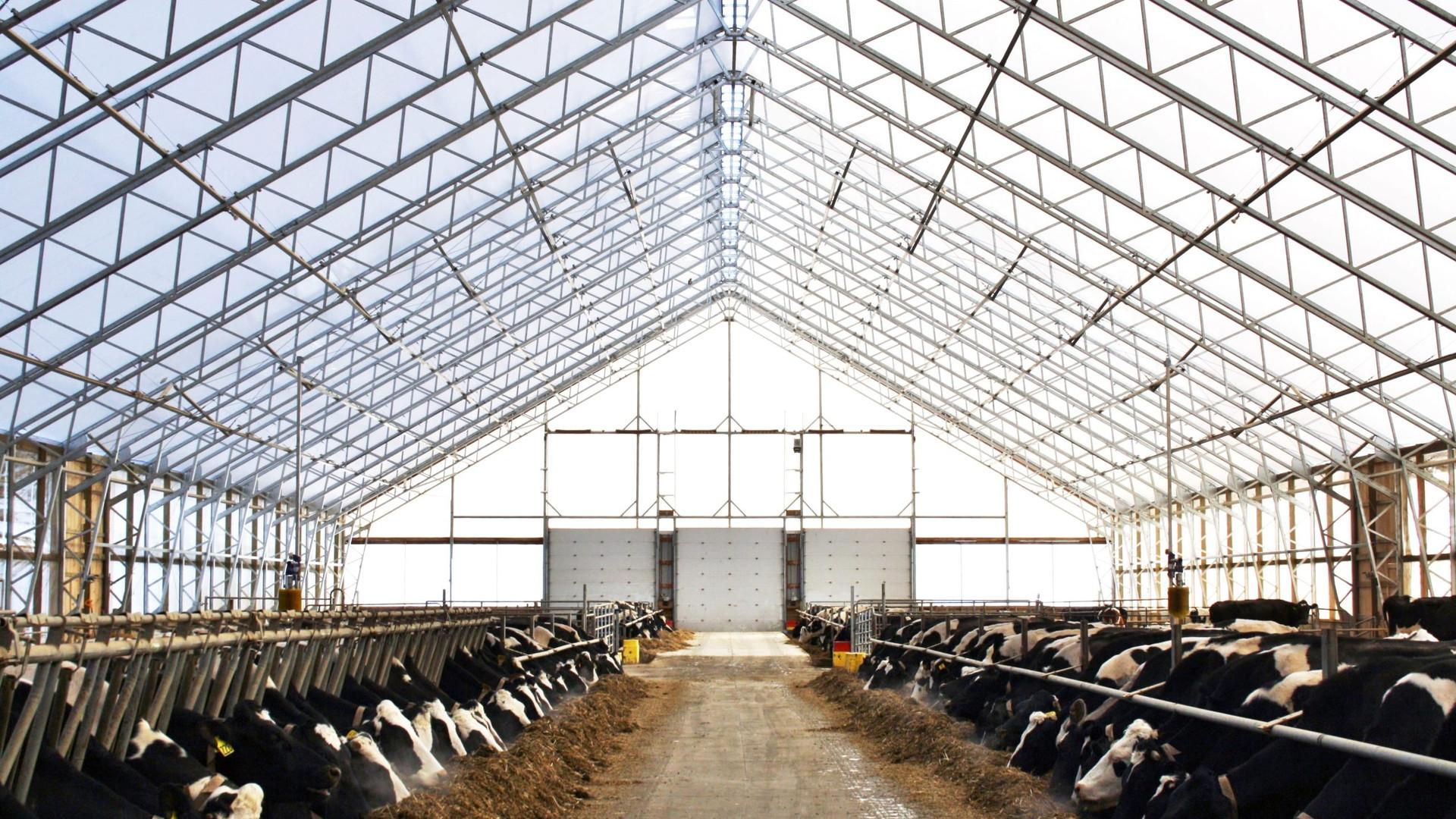 Dairy Building.jpg