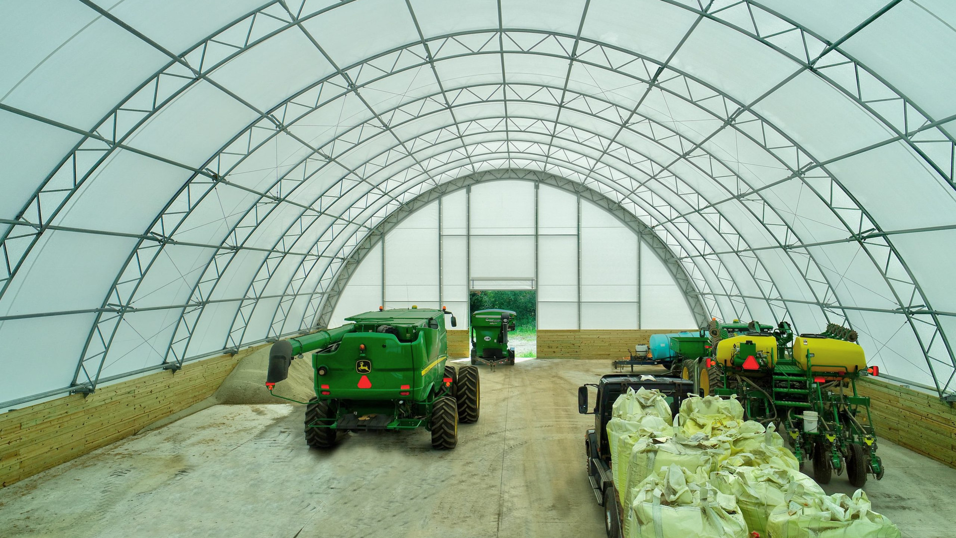 Fertilizer Building.jpg