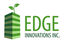 Green EDGE.png