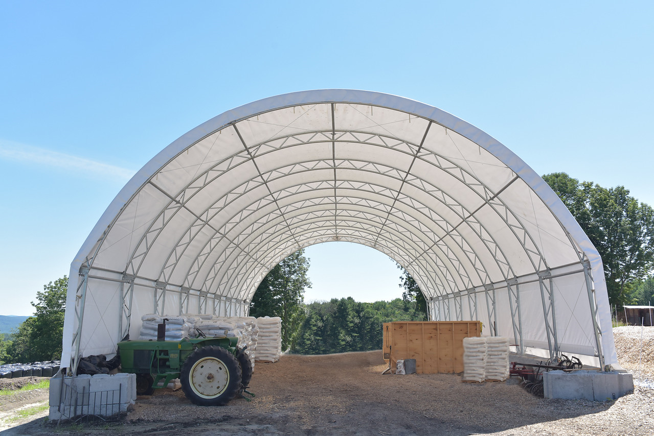 CC series 52x70 Ag Storage Front.png