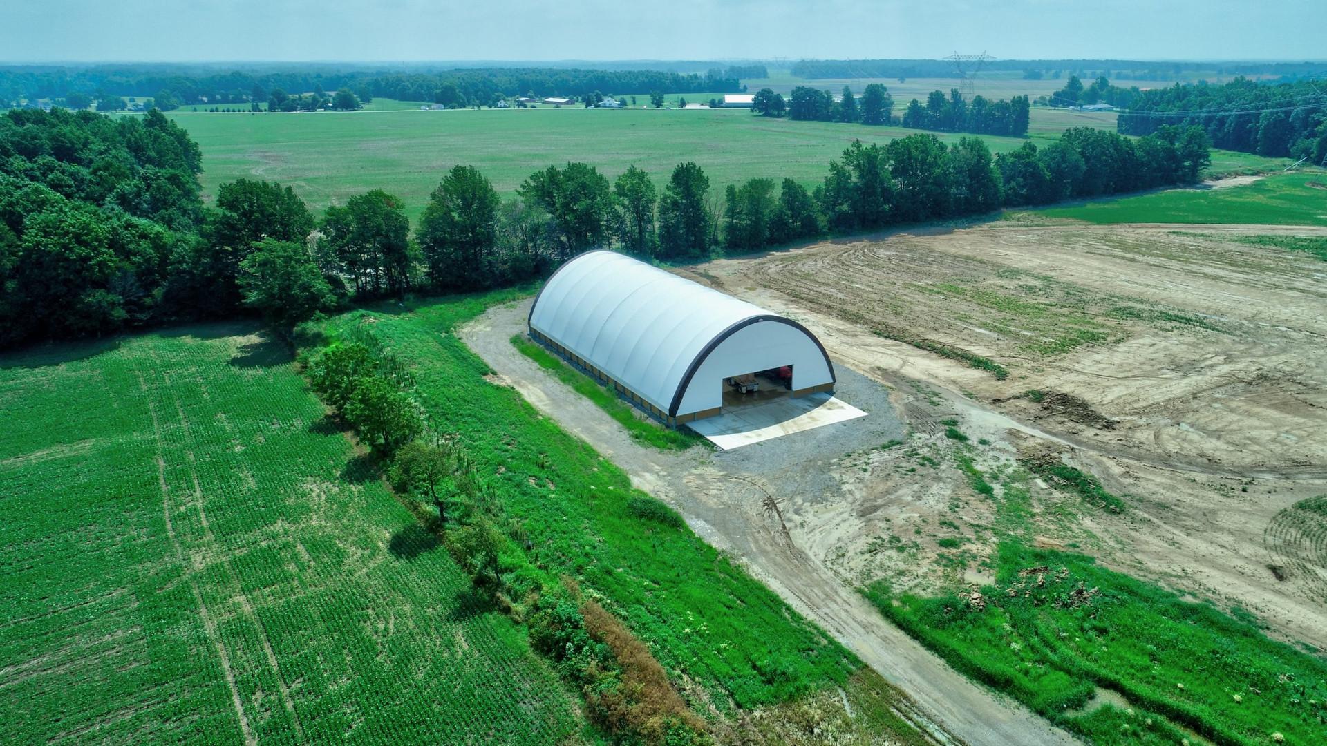 Ag Equipment Building.jpg