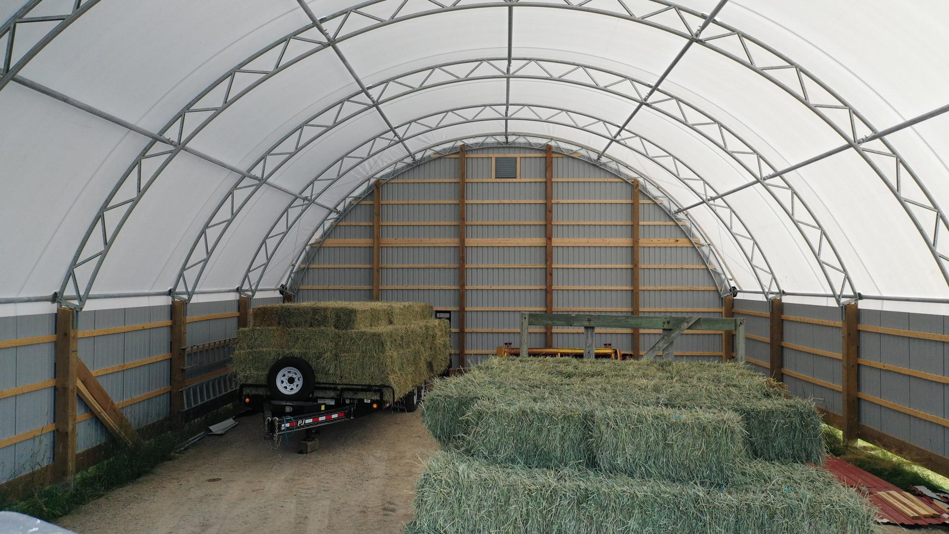 Hay Storage Building.jpg