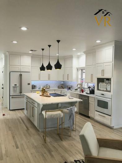 rouse kitchen.jpg