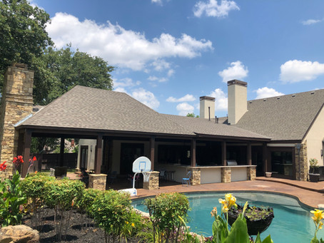 Tulsa Home Additions