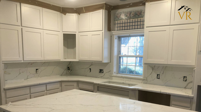 kitchen progress.jpg