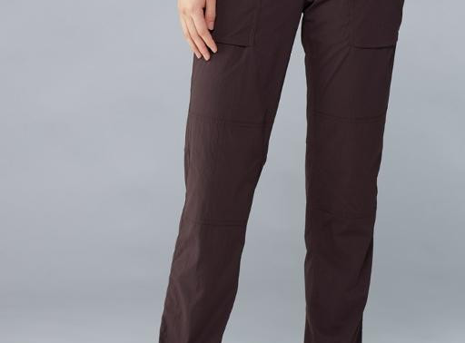 REI's Women's Travel Pants