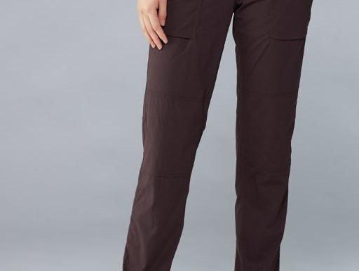 REI's Women's Travel Pants
