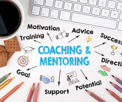 Legacy Coaching Package