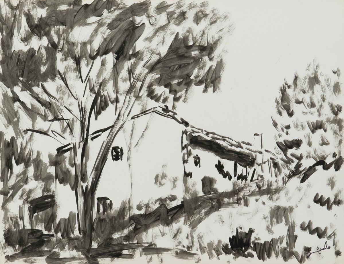 Albayzín, Granada,