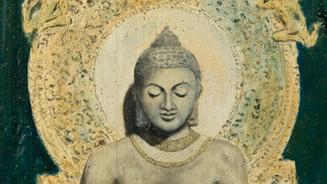 Shiddarta Gautama