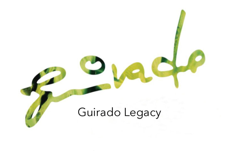 Guirado logo_edited-1 copy.jpg