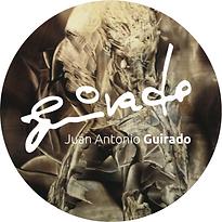 2013_01_Guirado-Foundation_CLIPPED_Logo_