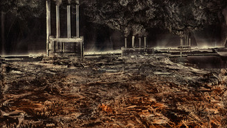 Modern Inferno