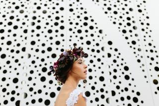 KOAPHOTOGRAPHY_STYLEDSHOOT-109.jpg