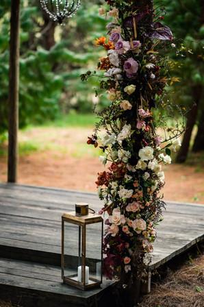 Carmen Floral Studio