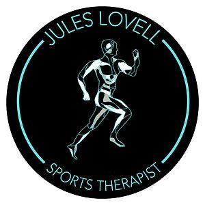 Jules Lovell logo.jpg