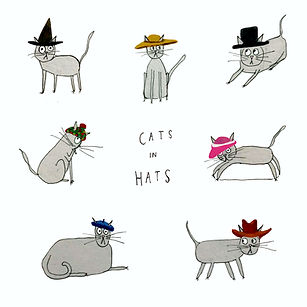 cats in hats 2.jpg