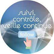 marketing digital suivi contrôle veille continue mobility consulting