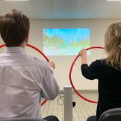 préparation visuelle et cognitive service coaching conducteurs mobility consulting transdev roanne réseau star