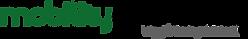 Logo site internet_Plan de travail 1_Pla