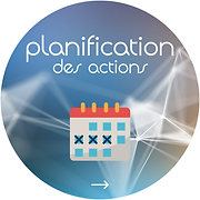 planification des actions marketing digital mobility consulting