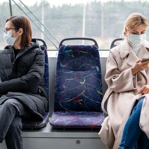 Post-coronavirus et transports : quelles nouvelles habitudes de mobilité chez les usagers ?