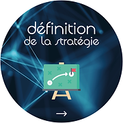 définition de la stratégie marketing digital mobility consulting