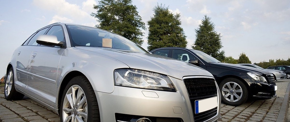 covid-19 les ventes de voitures individuelles s'envolent