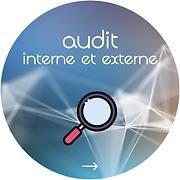 audit marketing digital interne et externe mobility consulting