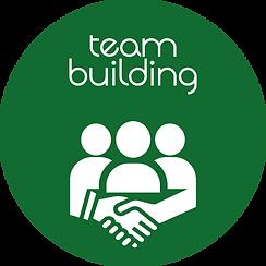 team building service coaching conducteurs mobility consulting préparation visuelle et cognitive sport vision performance