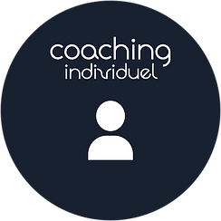 coaching individuel service coaching conducteurs mobility consulting préparation visuelle et cognitive sport vision performance