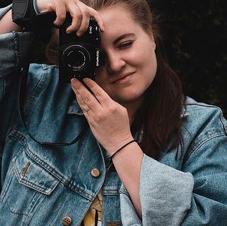 Fotograf online dating