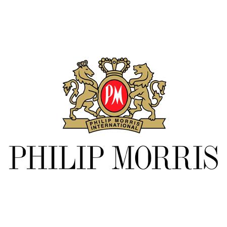 PhilipMorris.jpg