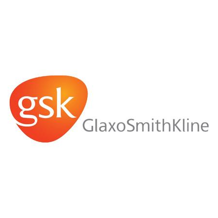 GSK.jpg