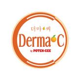 DERM-C.jpg