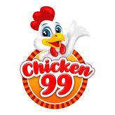 chicken99.jpg