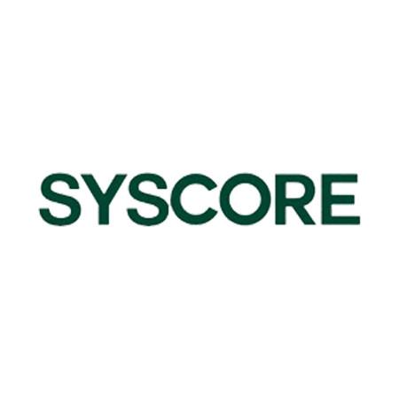 Syscore.jpg