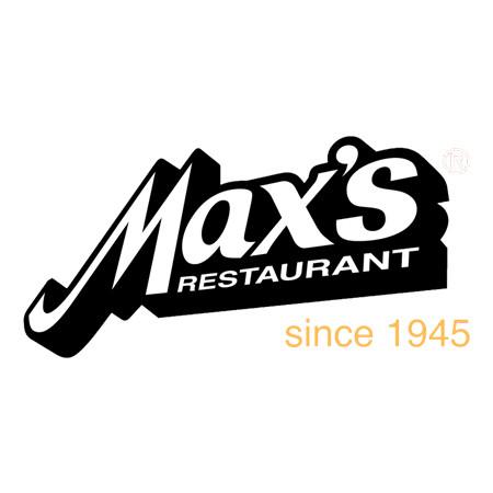 Max's.jpg