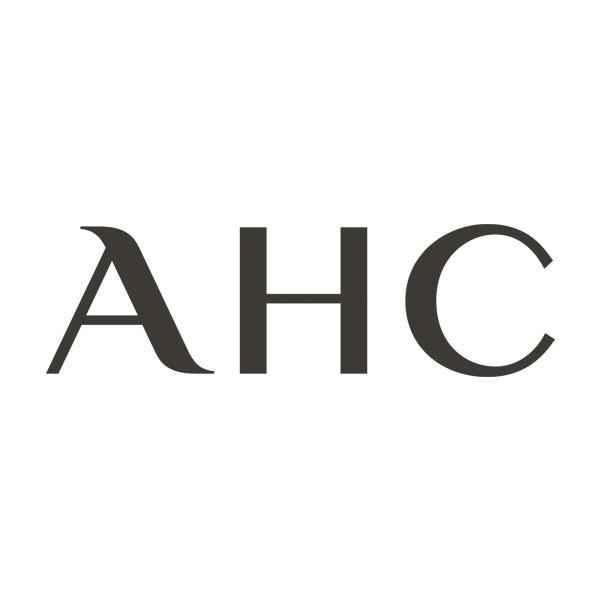 AHC.jpg